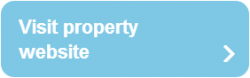 Ad button - visit property website