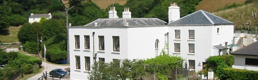 Bovisand Lodge Holiday Park Devon - holiday apartments