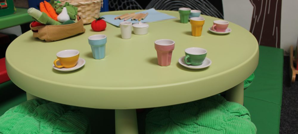 court farm mini tea