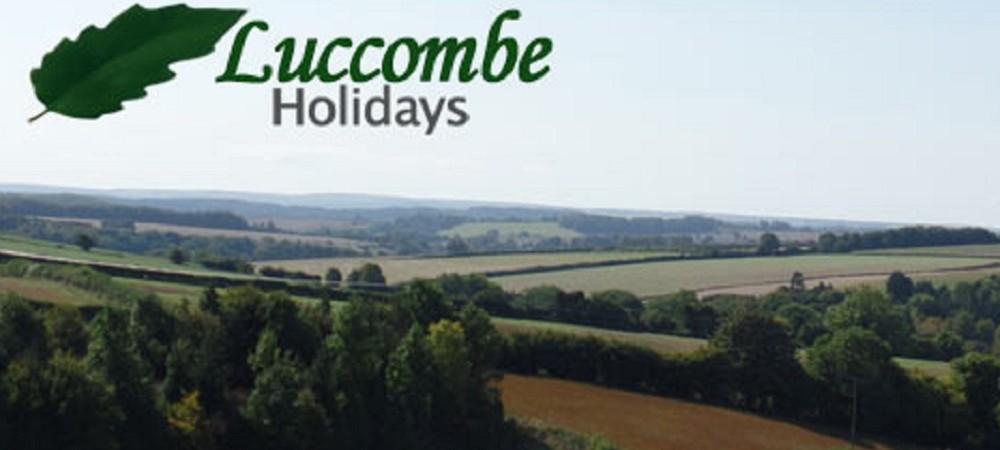 Luccombe Farm Holidays