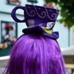 Bridport Hat Festival Dorset